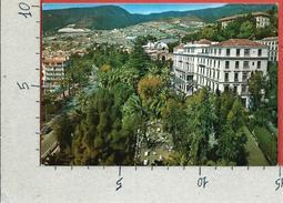 CARTOLINA NV ITALIA - OSPEDALETTI (IM) - Corso Regina Margherita - Grand Hotel Regina - 10 X 15 - Imperia
