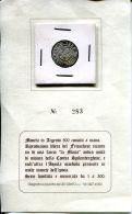 N°53251 -pièce De Monnaie En Argent -série Limité- Tirage 1998- - Espagne