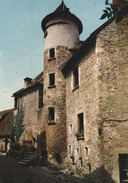 CARENNAC - France
