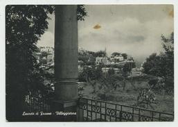Laureto Di Fasano (Brindisi) - Villeggiatura - Viaggiata 1959 - Brindisi