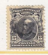 U.S. 308   Fault   (o)     PRECANCEL  . CHICAGO - United States