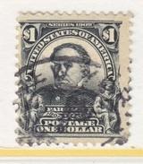 U.S. 311   Fault  (o) - United States