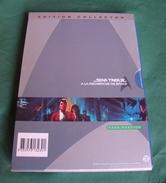Dvd Zone 2 Star Trek III : À La Recherche De Spock (1984) Édition Collector Star Trek III: The Search For Spock Vf+Vostf - Sciences-Fictions Et Fantaisie