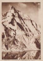 Romania - Slanic Prahova - Muntele De Sare - Salt Mining - Roemenië