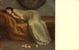 N°3663 QQQ LR  N° 118 ARS MINIMA PIERINO MALERBA SENSATIONS - Peintures & Tableaux