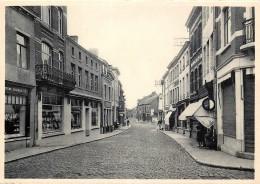 Gembloux - La Rue Léopold - Gembloux