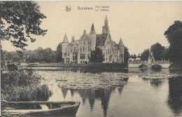 Bornem - Bornhem - Het Kasteel - Le Château - Pas Circulé - TBE - Bornem