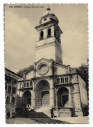VOLTAGGIO - CHIESA PARROCCHIALE VIAGGIATA FG - Alessandria