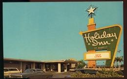 Holiday Inn - Battleship Parkway Mobile, Alabama - Mobile