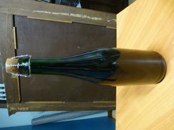 Liefmans Bier 1998  75cl - Bière