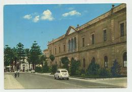 Poggiardo (Lecce) - Corso Principe Di Piemonte - Viaggiata 1975 - Lecce