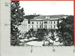 CARTOLINA VG ITALIA - FARRA DI SOLIGO (TV) Casa Di Soggiorno Ente Nazionale Assistenza Magistrale - 10 X 15 - ANN. 1956 - Treviso