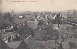 Waterland-Oudeman Panorama