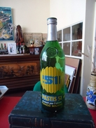 De ? - France - PASTIS 51 - Produit Par L'usine Pernod Solaire - Tirage Limité - 100 Cl - Vide - - Otras Botellas