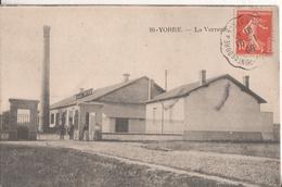 03   Saint Yorre La Verrerie - Autres Communes