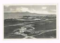 Carthage - Vue Sur Salambo - Tunisie - Tunisie