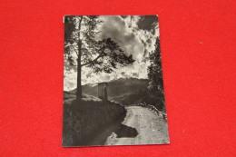 Sarone Udine 1955 - Italie
