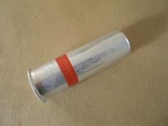Cartouche Pour Lance Fusée à 1 Illumination Rouge - Equipement