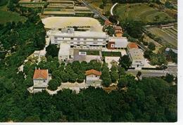 MARSEILLE - Sainte Marthe - Centre St Raphaël- Vue Aérienne- Bon état - Nordbezirke, Le Merlan, Saint-Antoine