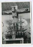 CHRISTIANITY - AK297685 - Jesus