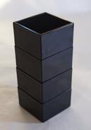 4 Sake Cups - Cups