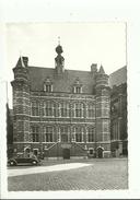 Hoogstraten Stadhuis ( Belle VW Cox ) - Hoogstraten