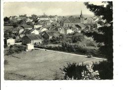 Corbion Hôtel Des Ardennes ( Etat : Voir 2e Scan à Droite ) - Bouillon