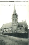 D27 - Routot - L'Eglise : Achat Immédia - Routot
