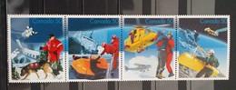 Canada, 2005, Mi: 2280/83 (MNH) - Nuevos