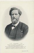 Edme Alfred Vulpian Neurologue Psychiatrie - Santé