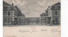 TARBES - Le Quartier Soult - Tarbes