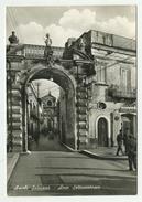 Ascoli Satriano (Foggia) - Arco Settecentesco - Anni '60 - Foggia