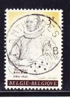 BELGIQUE, COB 1174, OBL ANTHISNES. (7A79) - Belgium