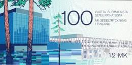Finlandia Nº C924