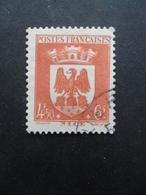 FRANCE N°563 Oblitéré - Used Stamps