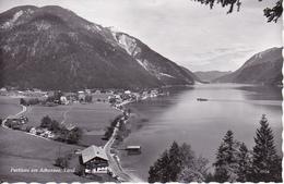 AK Pertisau Am Achensee - 1960 (28337) - Achenseeorte