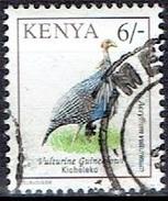 KENYA  # FROM 1996 STAMPWORLD 694 - Kenya (1963-...)