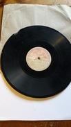 Società Italiana Di Fonotipia  -  Paganini - 78 T - Disques Pour Gramophone