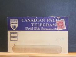 65/770   TELEGRAM   1944