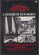 Léon Barsacq : A History Of Film Design - Culture