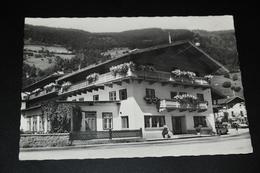 978-Bramberg Im Pinzgau, Strassenwirt - Österreich