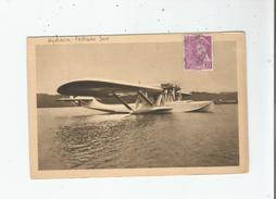 LA CROIX DU SUD HYDRAVION LATECOERE 300 - 1919-1938