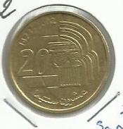 Marruecos_2002_20 Santimat - Marruecos