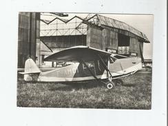 """FRANCE 1932 CAUDRON 286 """"PHALENE"""" MONOPLAN DE TOURISME A 3 PLACES - 1919-1938"""