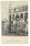 39741 - EGYPT - Hasbish Coffe House - Autres