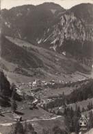 Autriche - Brand Im Brandnertal - 1957 - Bludenz