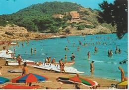 (MALL2454) MALLORCA. PAGUERA. HAPIMAG- DORF - Mallorca