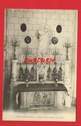 [61] Orne > BEAUCHENE ... Autel De Notre Dame De La Paix ... - Autres Communes