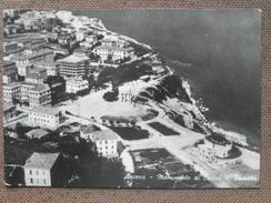 ANCONA -   1951    -- PASSETTO - MONUMENTO AI CADUTI       -BELLA - Italy