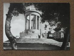 ANCONA -   MONUMENTO AI CADUTI -      -BELLA - Italy